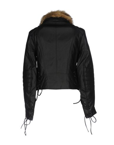 FRENCH CONNECTION Bikerjacke