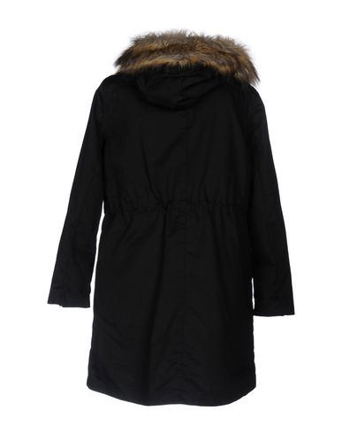 FRENCH CONNECTION Parka