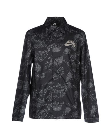 Nike Sb Collection Jacket - Men Nike Sb Collection Jackets online on ... 8058ee3a0