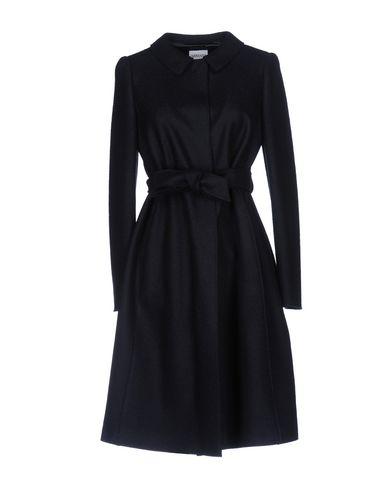 Armani Collezioni Belted Coats   Coats & Jackets by Armani Collezioni