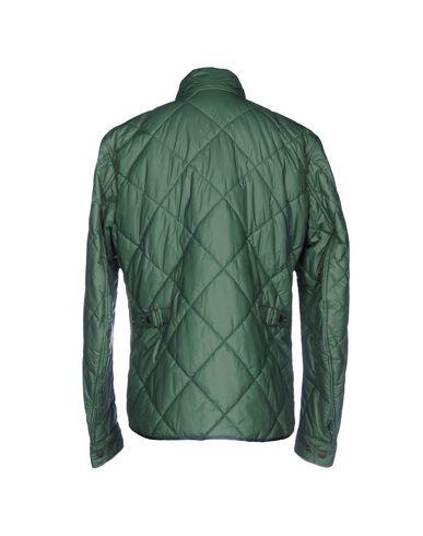MATCHLESS Jacke Angebote Online Outlet Bequem 100% Original Günstiger Preis Billig Verkauf Fabrikverkauf iWTNv6BMN
