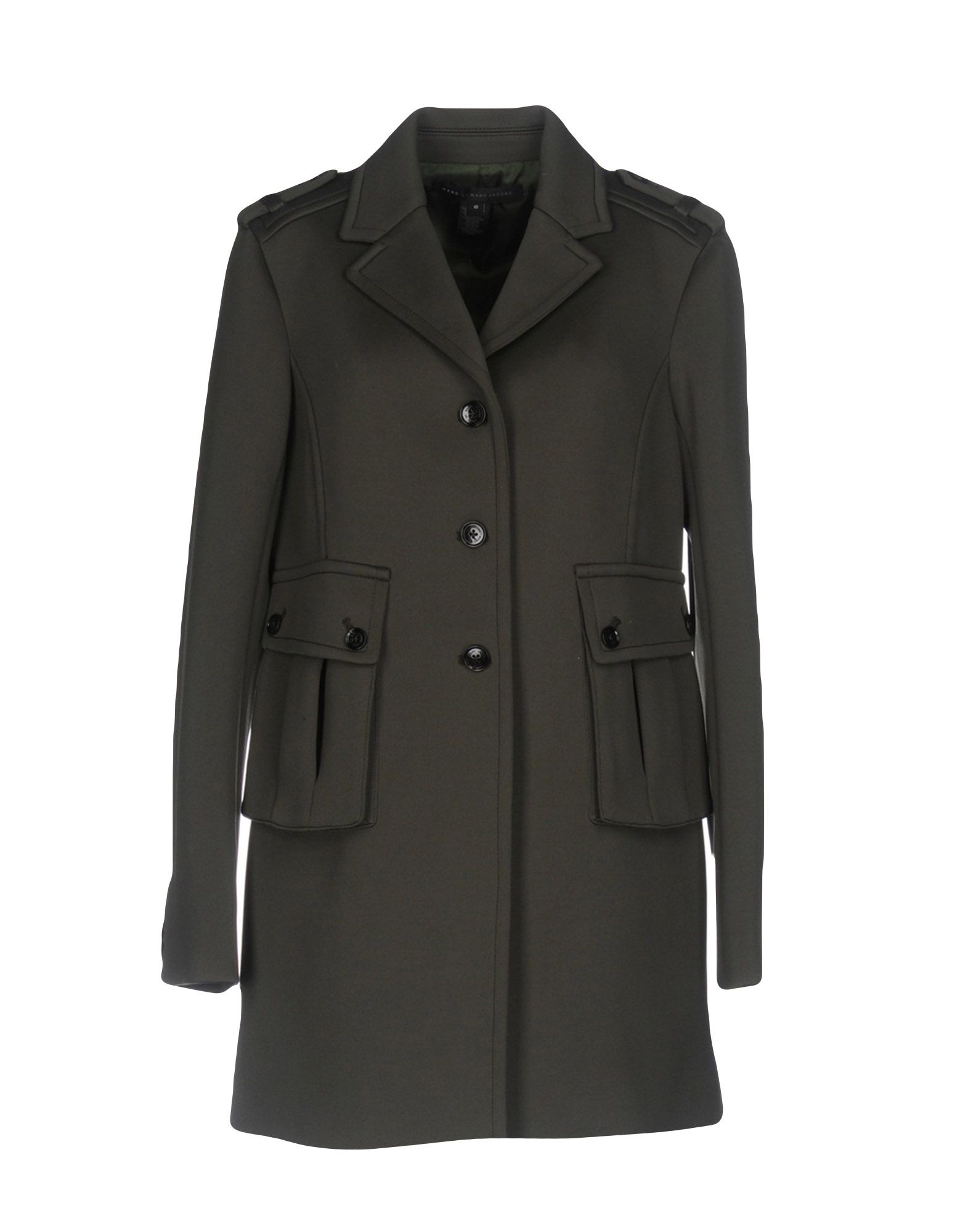 Cappotto Marc By Marc Jacobs damen - 41734757DB