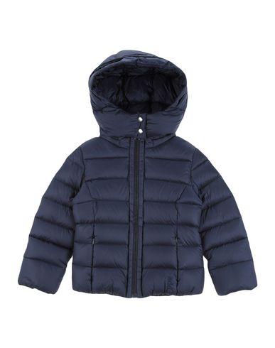 b547368e4bda Add Down Jacket Girl 3-8 years online on YOOX United States