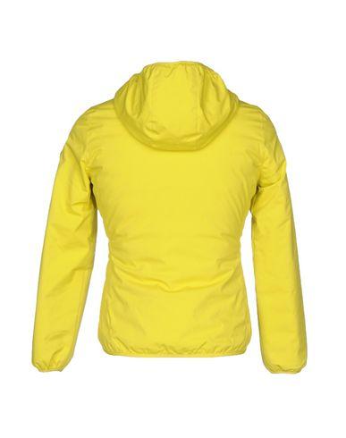 Unisex Mit Paypal Online-Verkauf F**K PROJECT Jacke Sammlungen online Preise günstig online Rabatt viele Arten von fKbNx3iSF