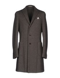96093c27b19 Paoloni Men Spring-Summer and Fall-Winter Collections - Shop online ...