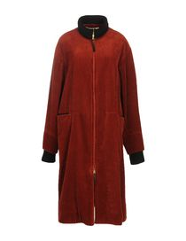 MARNI - Легкое пальто