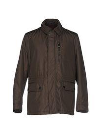 6e243bd3e Schneiders Men - Schneiders Coats & Jackets - YOOX United States