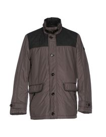 27bad7cbf66c9 Schneiders Men - Schneiders Coats & Jackets - YOOX United States
