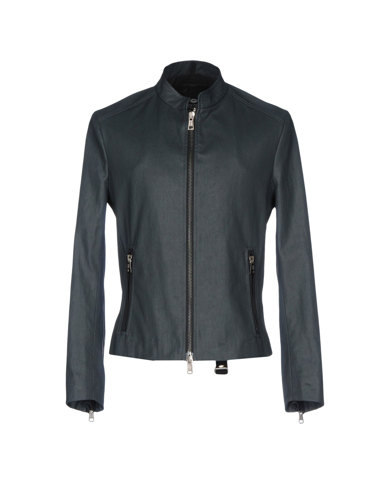 Biker Tom Rebl Donna - Acquista online su