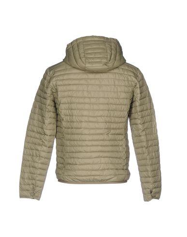 BOMBOOGIE Jacke Rabatt Niedriger Preis Empfehlen Rabatt Auslass Viele Arten Von UPea7lmE