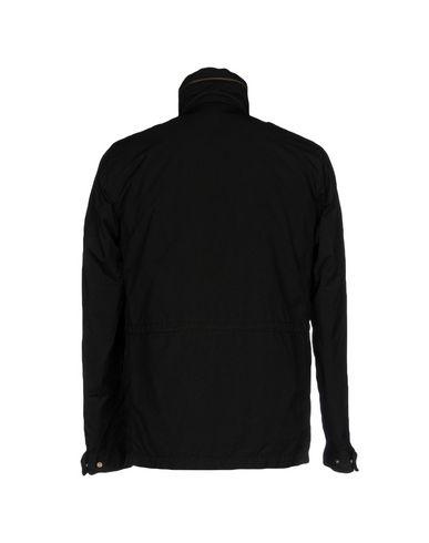 Hohe Qualität Günstigen Preis ASPESI Jacke Rabatt mit Paypal Rabatt Erhalten Sie Authentic Sast Günstigen Preis vjoQABZT