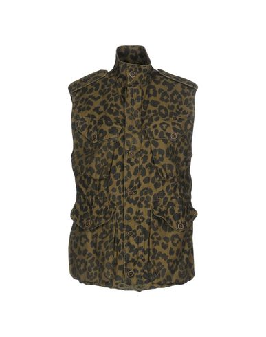 Saint Laurent Jacket   Coats & Jackets D by Saint Laurent