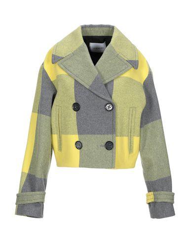 ICEBERG - Coat