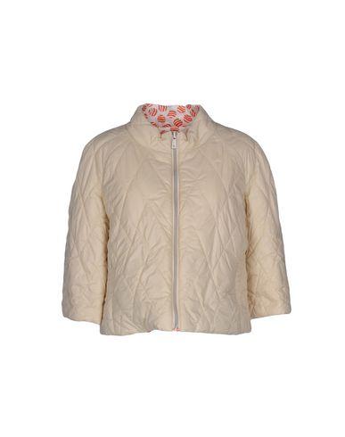 TRU TRUSSARDI Jacket in Beige