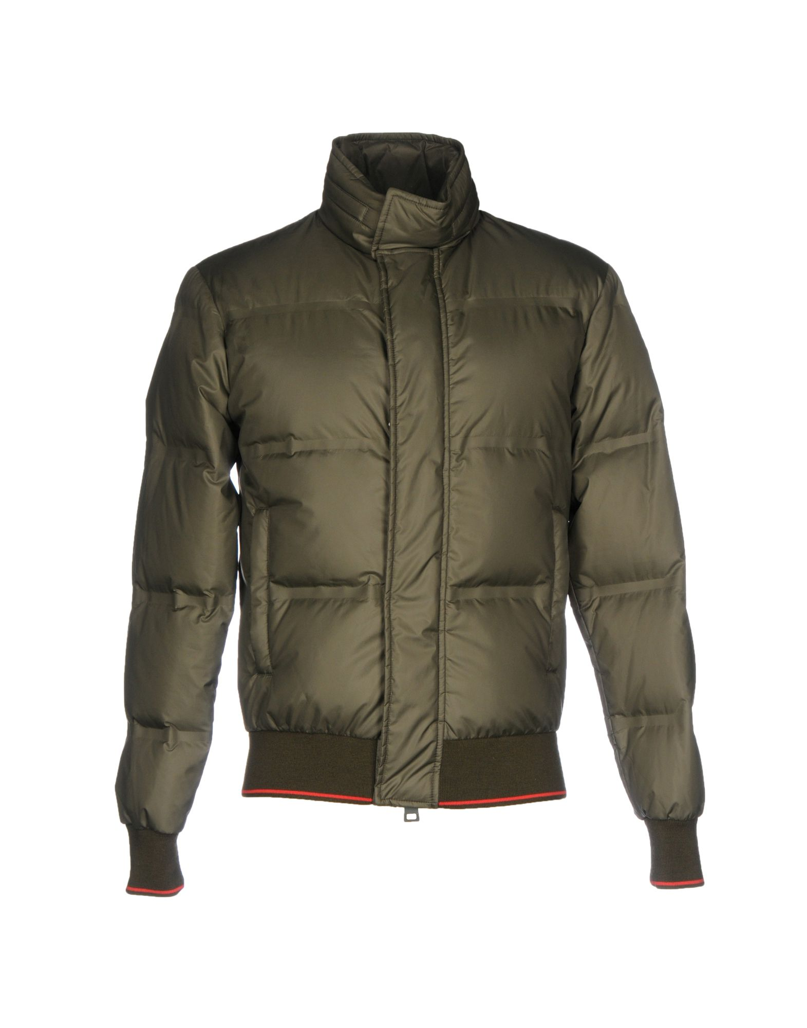 online Bomber su Acquista Uomo Kired wvpnYqn8PH