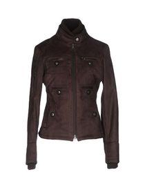 free shipping 83bbf 516d5 Fay Donna - giacche, cappotti e moda online su YOOX Italy