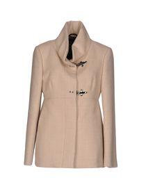 free shipping 25acf 1e734 Fay Donna - giacche, cappotti e moda online su YOOX Italy