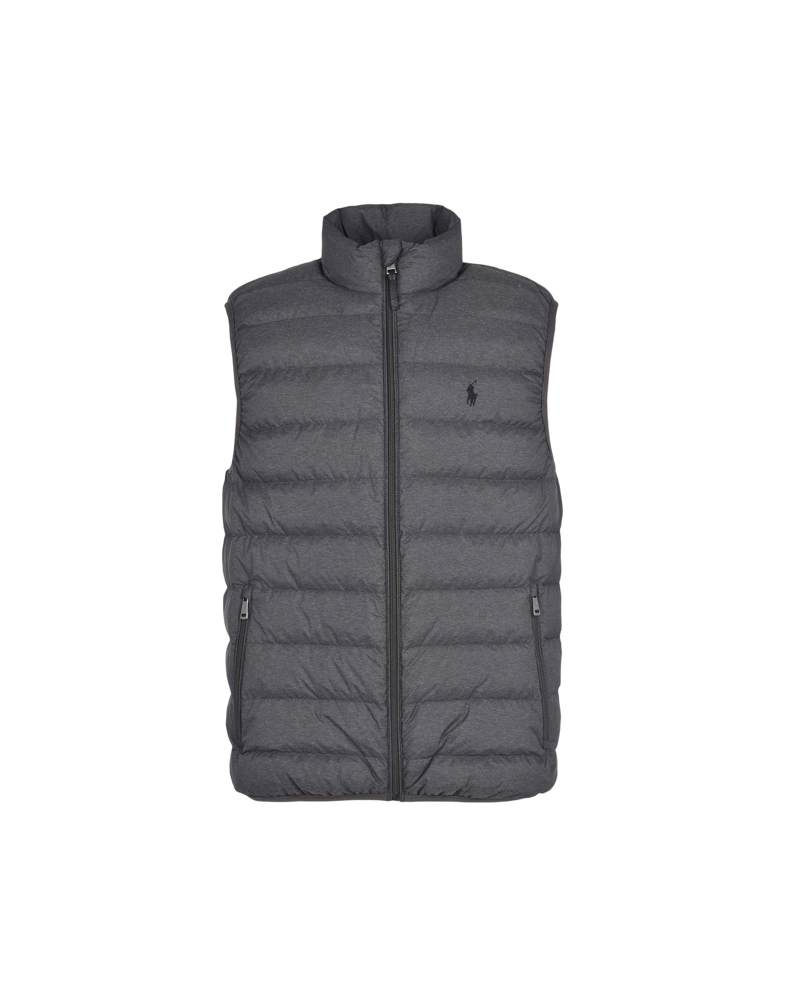 Gilet Polo Ralph Lauren Packable Down Vest - Donna - Acquista online su