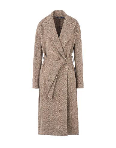 POLO RALPH LAUREN Mantel Verkauf Neuer Stile meCRetdgy1