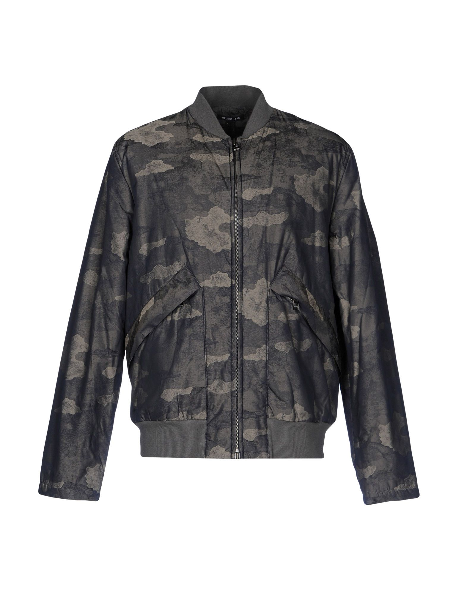 Bomber Helmut Lang Donna - Acquista online su