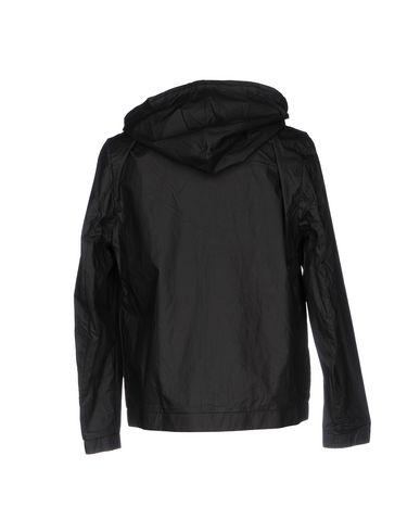 Freies Modernes Verschiffen AMERICAN VINTAGE Jacke Rabatt-Codes Wirklich Billig Mode Zum Verkauf Rabatt Authentisch dFouQ7Je9