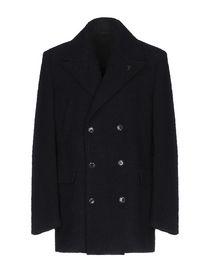 616a58a82 Trussardi Men - Trussardi Coats And Jackets - YOOX United Kingdom