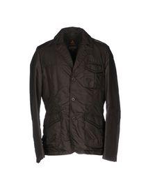 huge selection of e08ca bd719 Peuterey Men - Jackets, Pants, Shirts - Shop Online at YOOX