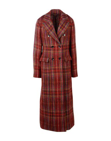 ETRO - Full-length jacket