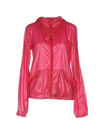 7b4585c4d44 Aspesi Women - shop online clothing, jackets, coats and more at YOOX ...