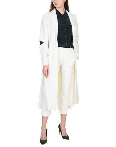 billige priser Stella Mccartney Abrigo rabatt engros-pris klaring leter etter billig salg CEST egentlig aUqiZ