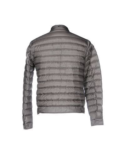 Herno Down Jacket - Men Herno Down Jackets online Men Clothing dfV5s97e free shipping