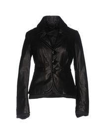f67a2f701af Down Jackets for Women Online Sale