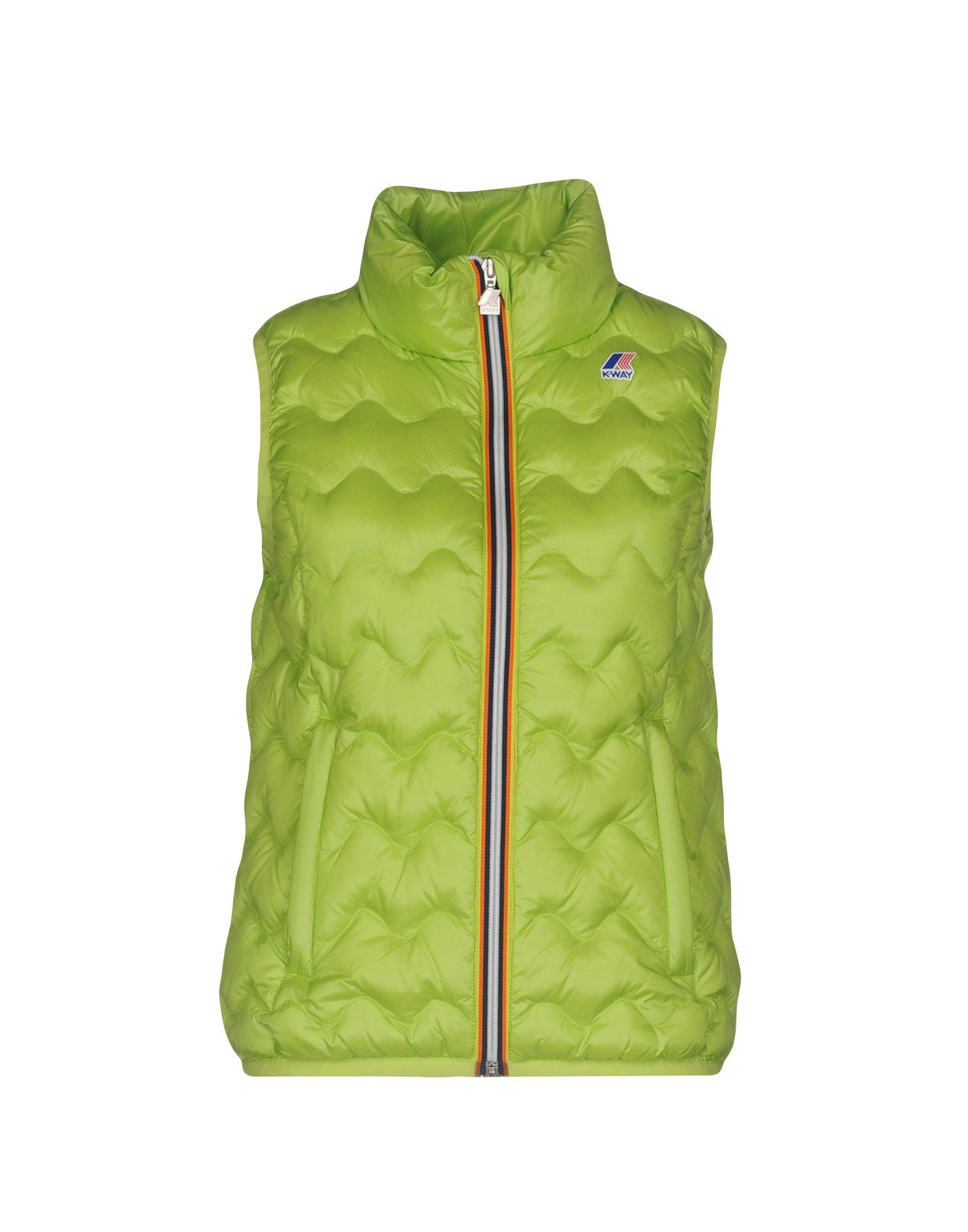 Gilet K-Way Donna - Acquista online su Pn8gV