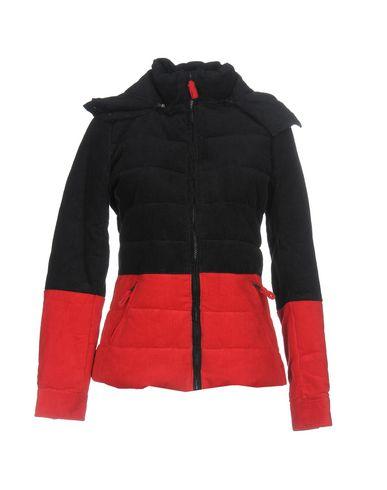 COATS & JACKETS - Jackets Weili Zheng Buy Cheap Order gM50ec7d