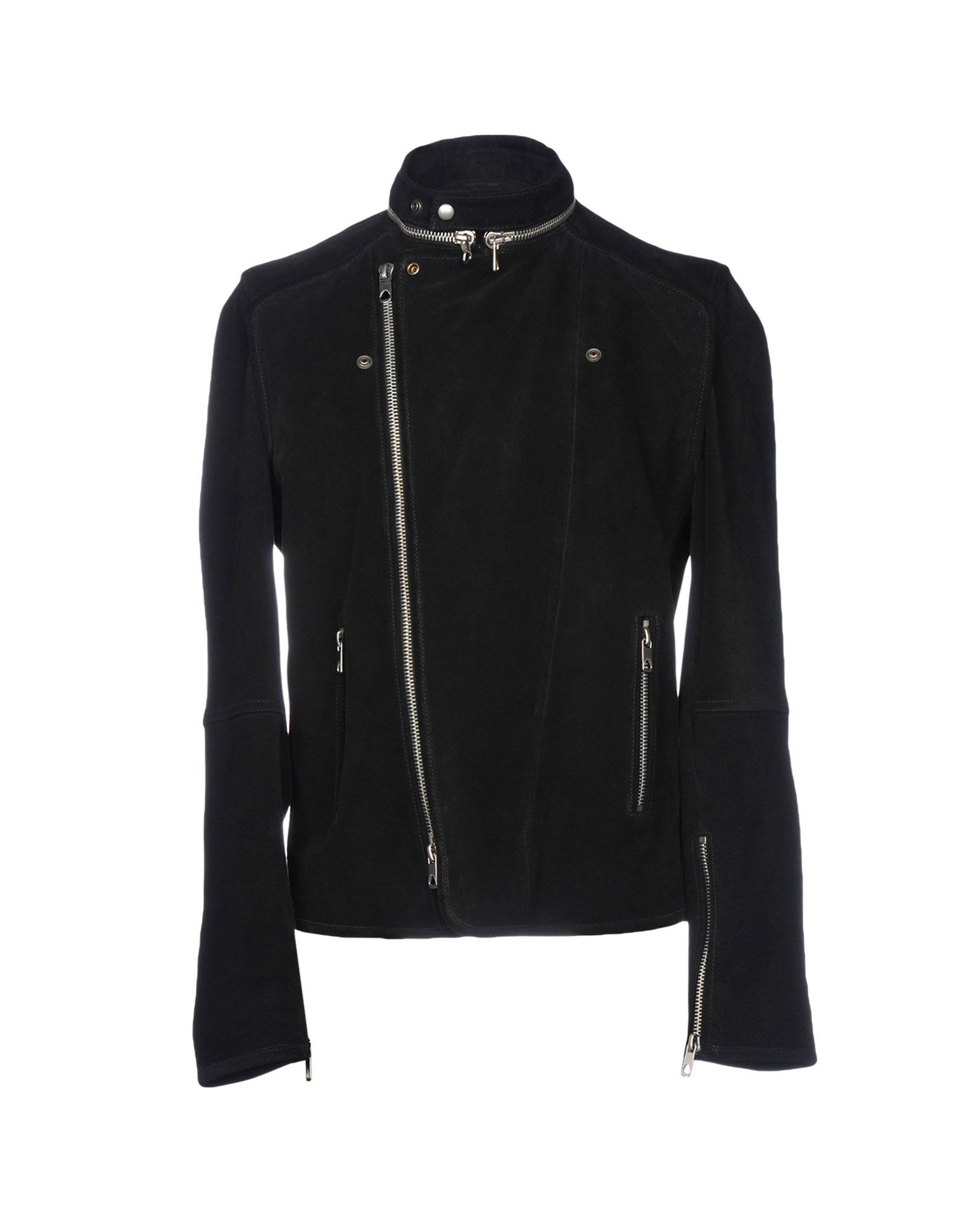 Biker Diesel Black Gold Donna - Acquista online su