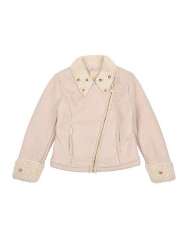 Miss Blumarine Jacket   Coats & Jackets D by Miss Blumarine