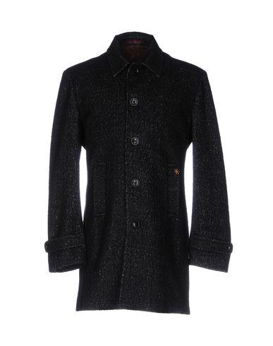 Verkauf Websites JAKKE Mantel Mode Zum Verkauf Wiki Verkauf Online Bestes Geschäft Zu Bekommen Online Großhandelspreis Günstiger Preis OSsotRveG