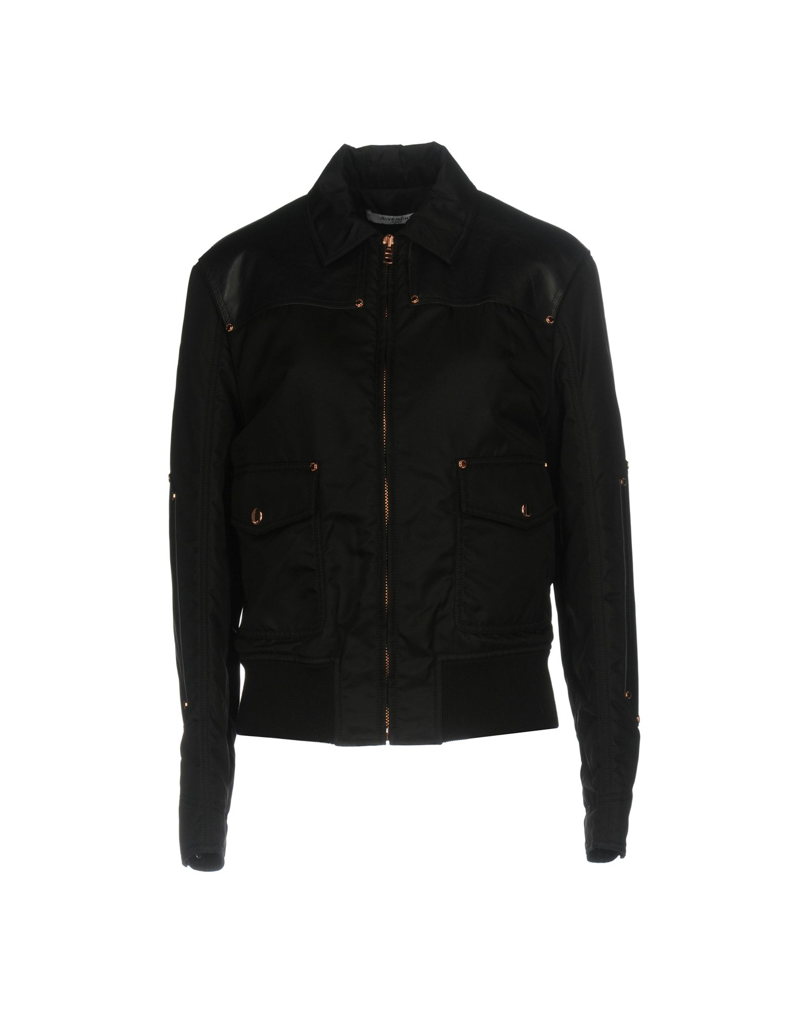 Bomber Givenchy Donna - Acquista online su vzdYJ3N1E