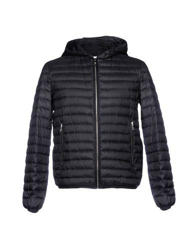 huge discount fa3b5 6c9d9 PRADA Down jacket - Coats and Jackets   YOOX.COM