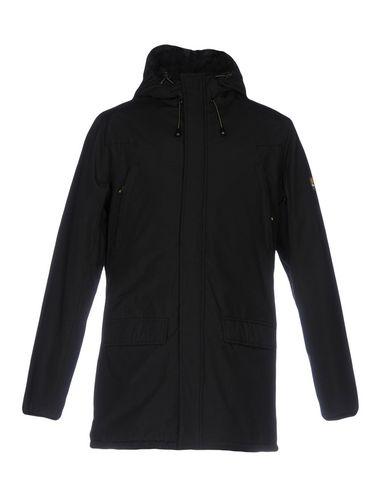 nuovo arrivo b6603 b5720 CIESSE PIUMINI Parka - Coats & Jackets | YOOX.COM