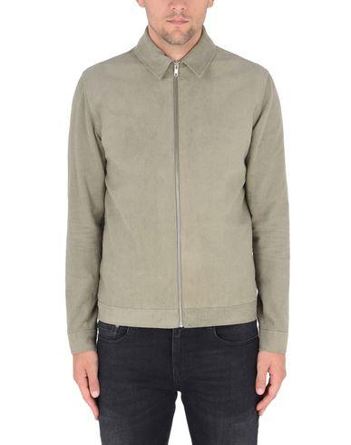Samsoe Samsoe Φ Gilbert-jacket-8034 Cazadora rimelig online rabatt nettsteder Fm2aLpInic