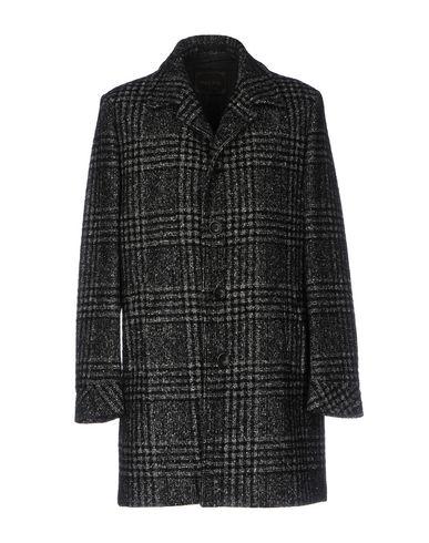 Frakk Abrigo billigste pris kjøpe din favoritt klaring billig online WsvxfatJb