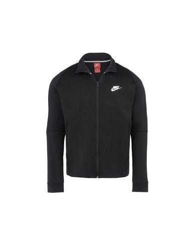 Jacket Giubbotto Acquista YOOX Uomo su N98 Tribute Nike online qTOBE