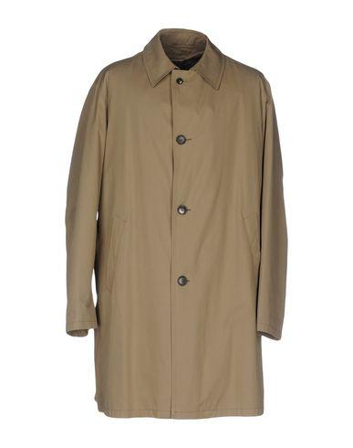 BUGATTI Jacke Billig Verkaufen Mode Mit Kreditkarte Günstigem Preis 0Huwv
