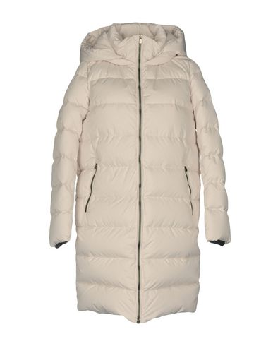 COATS & JACKETS - Down jackets Historic Wholesale Price Extremely For Sale Cheap Online Store Professional For Sale For Sale The Cheapest tXxW1gLOT