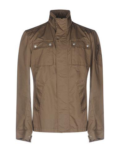 BELFE - Jacket