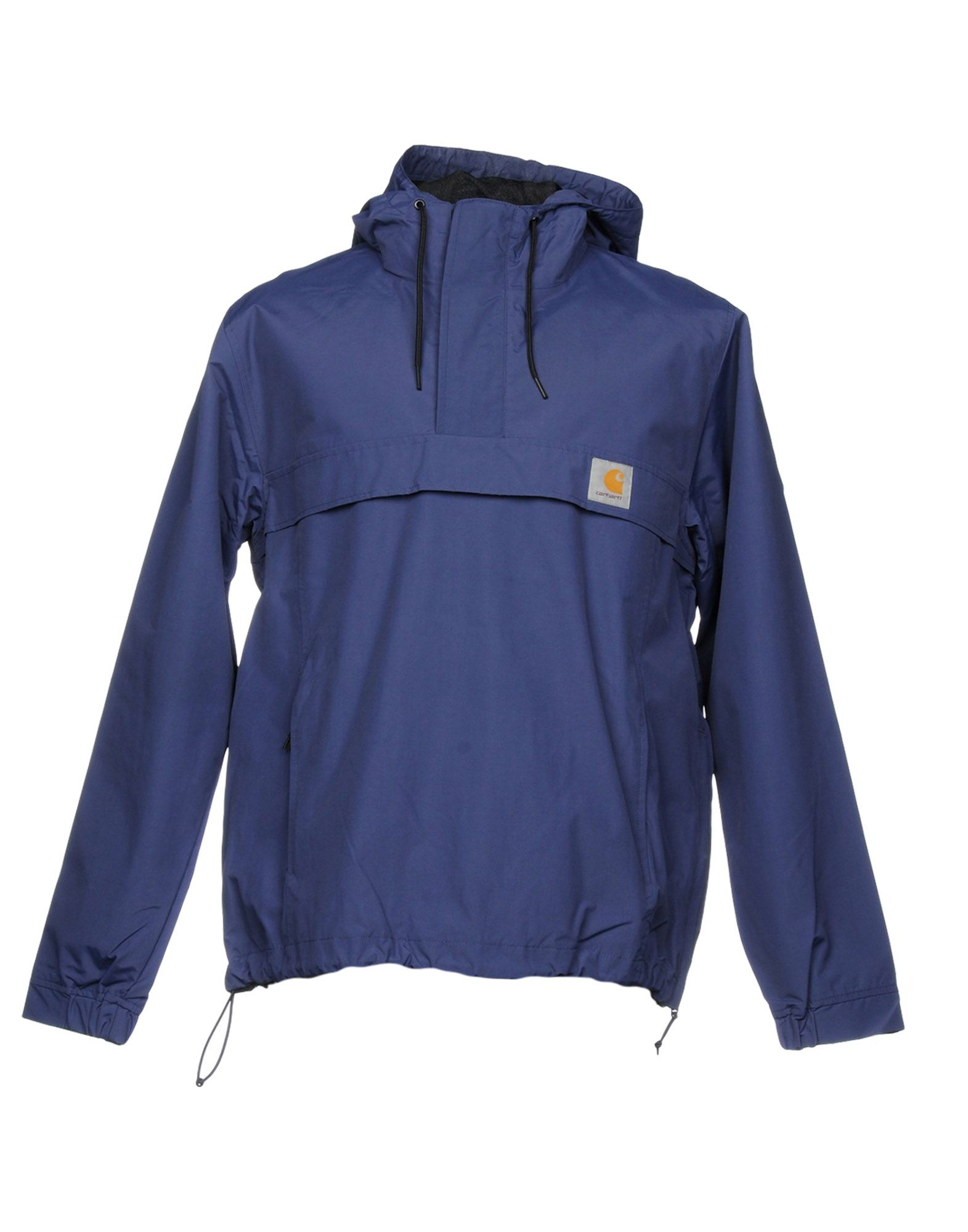af086ec89f Carhartt Jacket - Men Carhartt Jackets online on YOOX United States ...