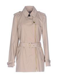 MICHAEL MICHAEL KORS - Belted coats