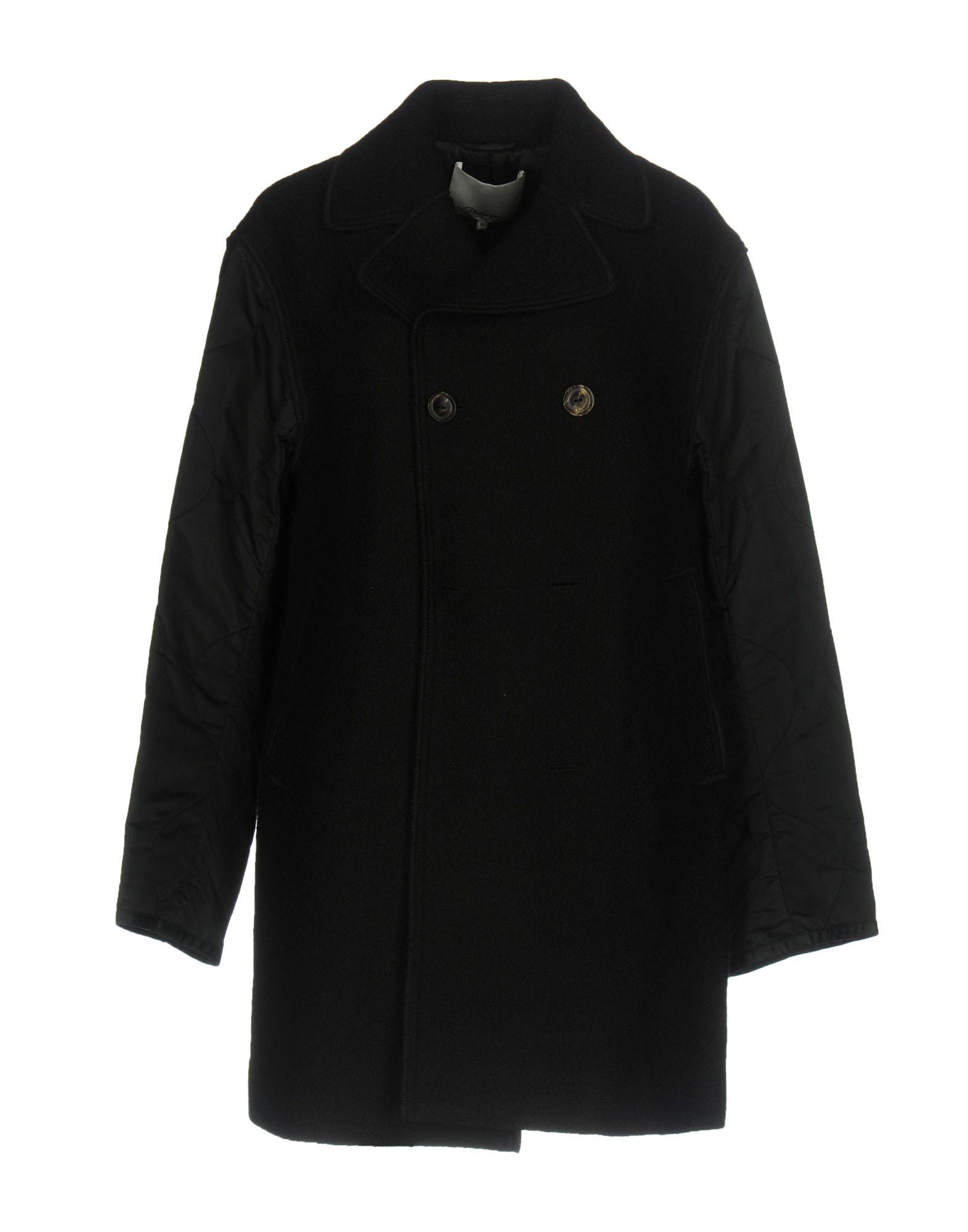 Cappotto 3.1 Phillip Lim Donna - Acquista online su Yus9KGJeV