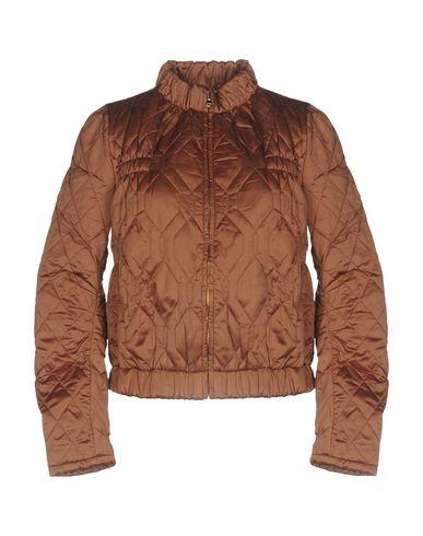261b9ad8f2 SEE BY CHLOÉ Jacket - Coats & Jackets | YOOX.COM